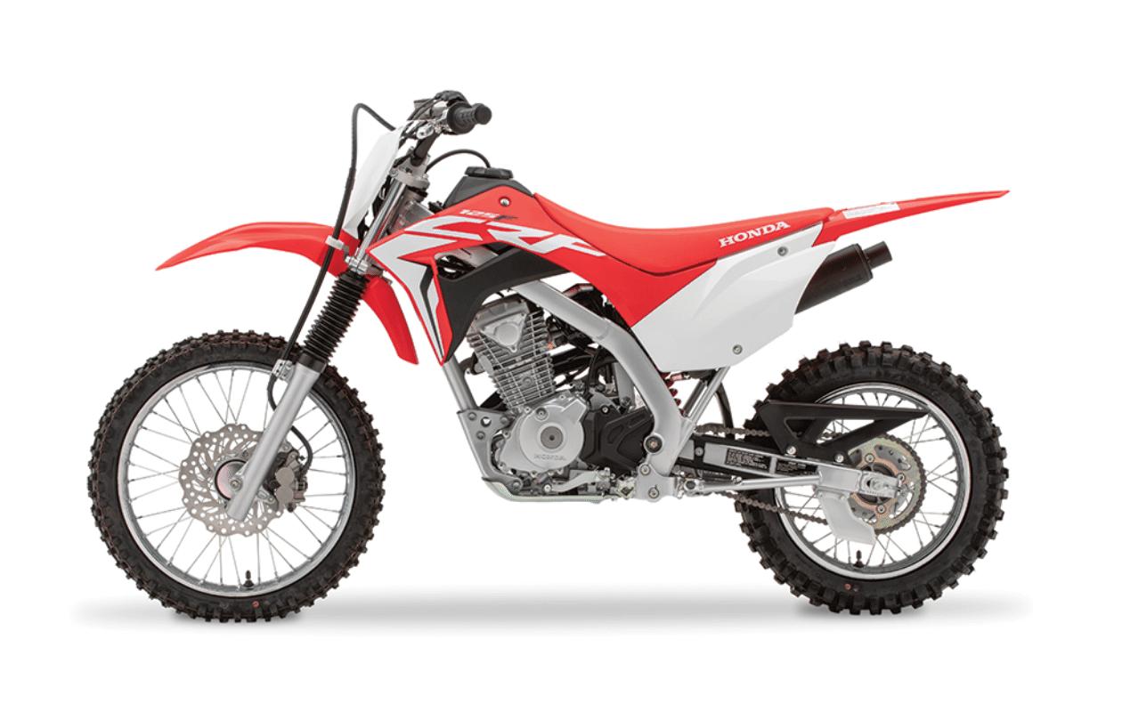 Motorbike_Naracoorte_Motorcycles_Mowers