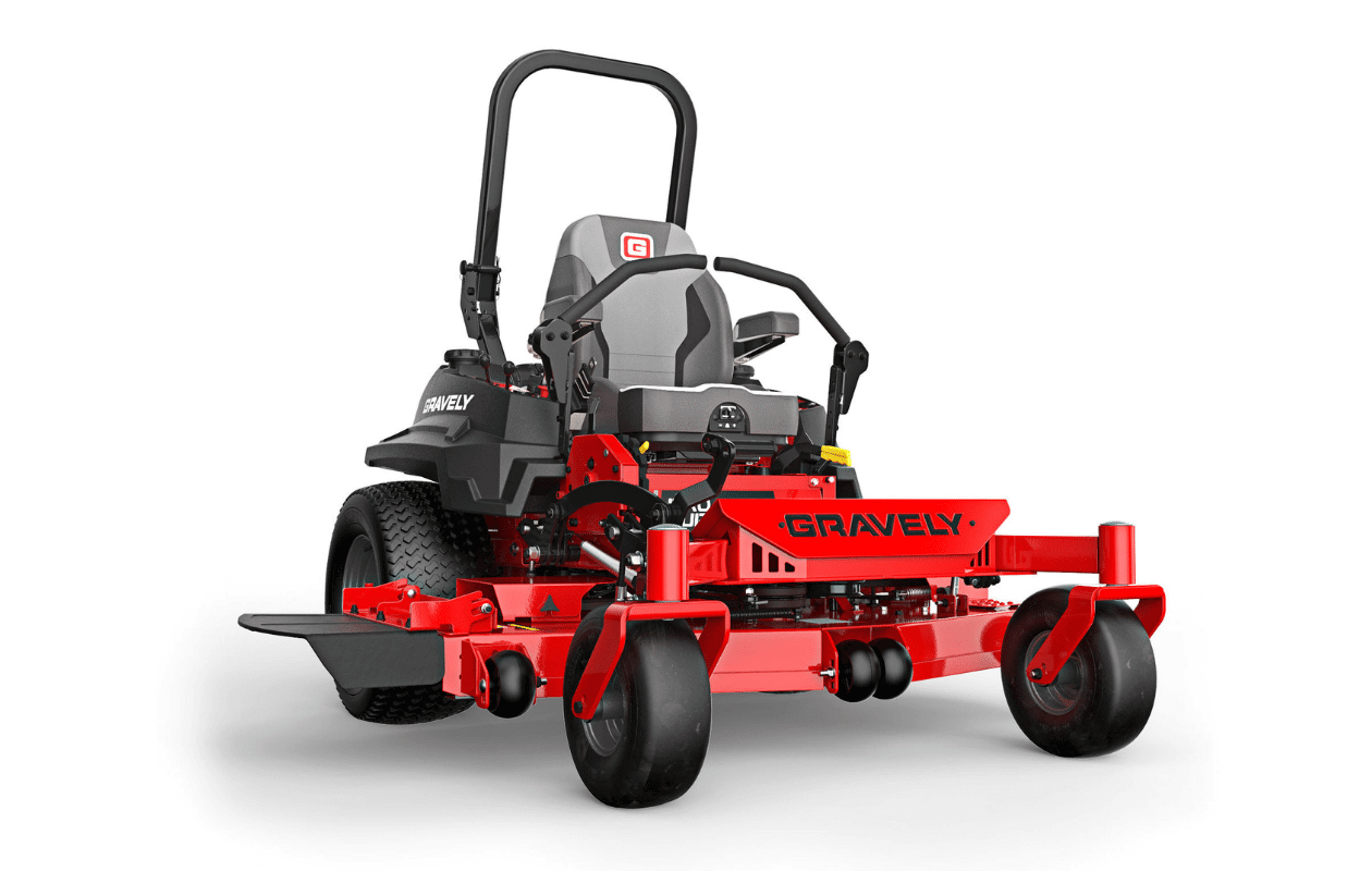 mower-commercial_Naracoorte-Motorcycles-Mowers