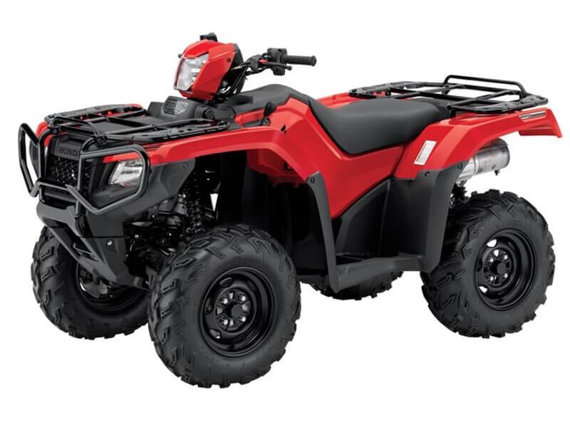 ATV- (1)