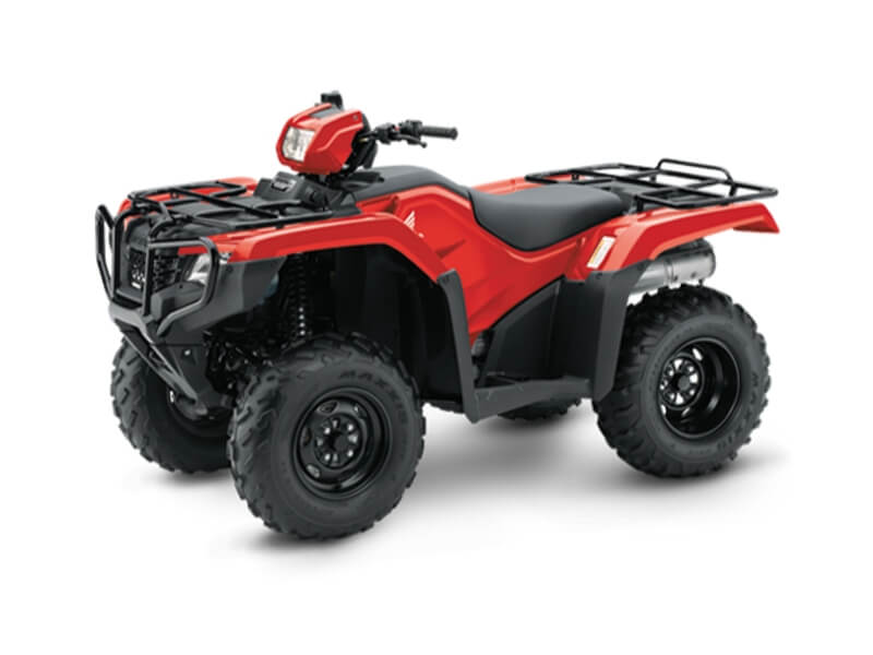 ATV- (2)