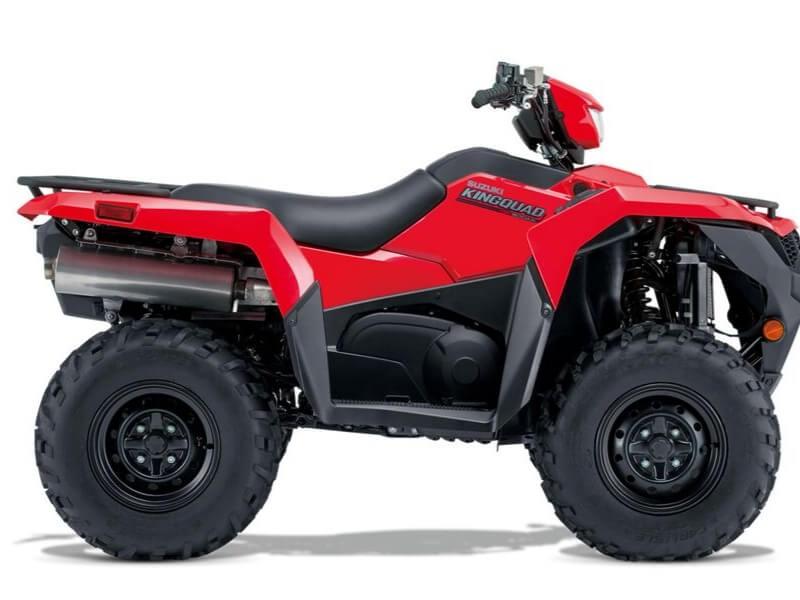 ATV- (3)