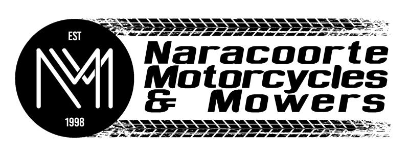 Naracoorte Motorcycles & Mowers